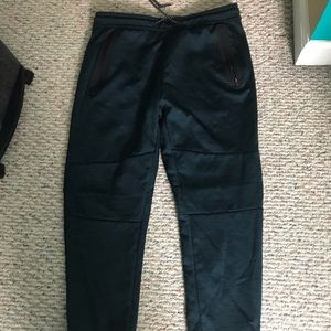 American Eagle Active Mens Joggers